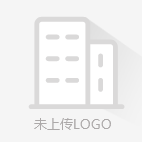 江西中重汽车销售服务有限公司